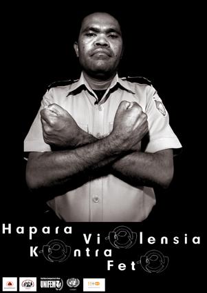 Deputy Police Commander, Commissioner Afonso de Jesus, 2007