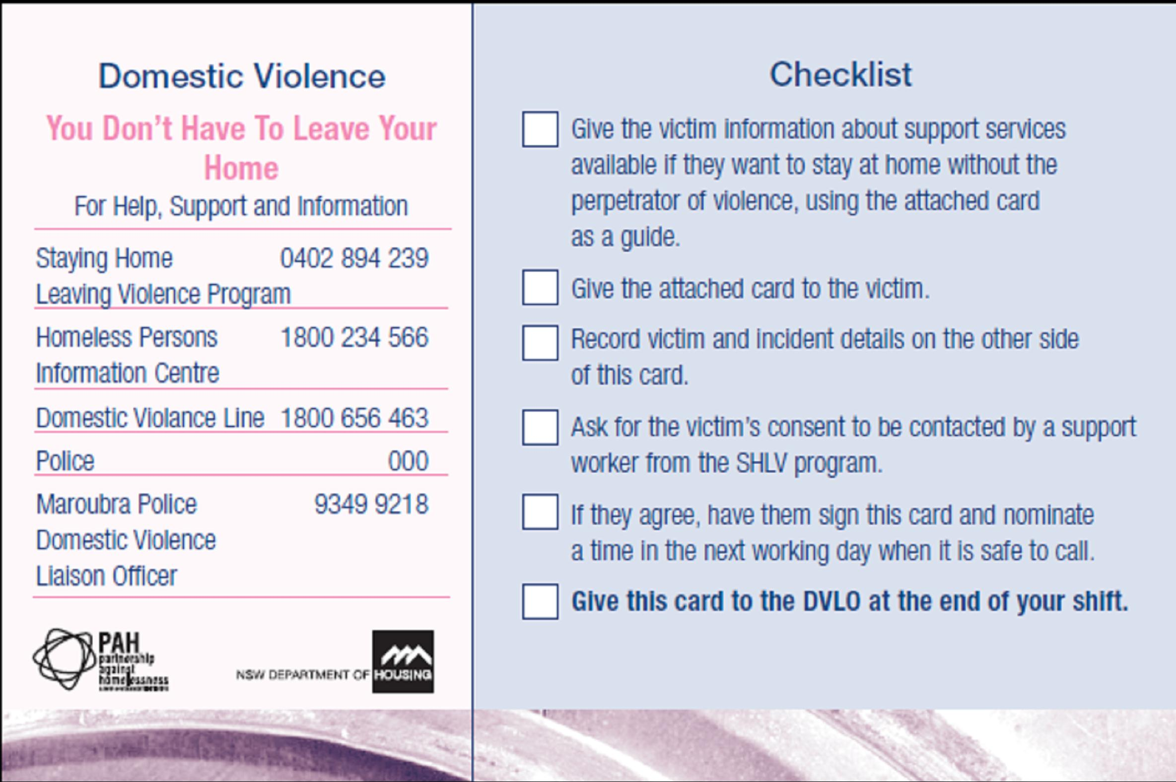 Free Worksheet Domestic Violence Safety Plan Worksheet domestic violence safety plan worksheet abitlikethis civil remedies police support e g providing information on the